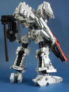 robot-ebet-s-ogromnoy-skorostyu-viebal-buhuyu-koreyanku-v-zhopu