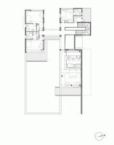 Villa+C+/+Gal+Marom+Architects