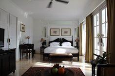 The Colony Hotel Bali:Seminyak Bali Hotels,Bali Boutique Hotels