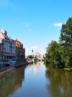Oradea, Rumunsko 7 /2018 Romania, Castles, Parks