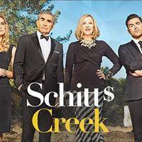 Watch[Full] Schitts Creek Season 4 Episode 1 S4E01 OnlineHD