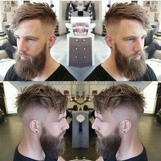 """New """"boy hairstyles images"""" Trending Boy Amazing hairstyle pic collection 2019 Mohawk Hairstyles Men, Slick Hairstyles, Popular Haircuts, Haircuts For Men, Medium Hair Styles, Short Hair Styles, Boys Haircut Styles, Hair Images, Hair And Beard Styles"""
