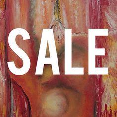 Visuale | Buy Art | Artist Management | West Midlands | Visualé