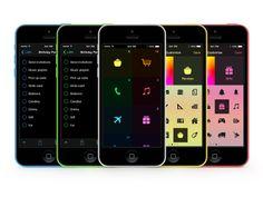 Tick   Best Apps 2013   Everywhere