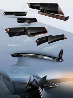 Car Interior Sketch, Car Interior Design, Car Design Sketch, Automotive Design, Wall Boxes, Manx, Concept Cars, Detail, Interiors