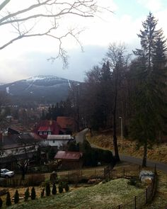 Picture taken – December 25.2014 | 9:35 | by XperiaT – phoneography | Christmas - Boże Narodzenie A Place in Time This is my Window View. This is a continuation of Project 52 ( taking 1 picture a ...