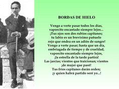 10 Ideas De Vallejo Poemas Frases Literarias Cesar Vallejo Poemas