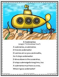 Explore modes of transportation with these original piggyback songs and rhymes. They'll add plenty of get-up-and-go to your transportation theme! Transportation Preschool Activities, Transportation Theme Preschool, Preschool Music, Preschool Lesson Plans, Preschool At Home, Preschool Learning, Preschool Crafts, Summer Crafts For Toddlers, Songs For Toddlers