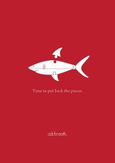 no more shark fin soup - Google 搜尋