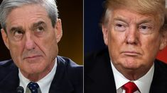 """President Donald Trump, despite vociferously denying any collusion with Russian operatives in 2016 and labeling special counsel Robert Mueller's investigation a """"witch hunt,"""" has racked up a series of problematic decisions that now loom over the investigation that's engulfed the White House."""