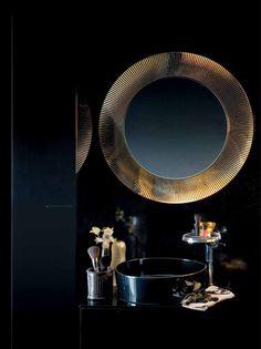 Ein bisschen Gold und Silber: All Saints von Kartell | online kaufen im stilwerk shop | ab € 284,-