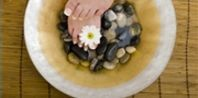 Detox Foot Soak Recipe | eHow.com