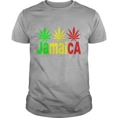 jamaica Women's T-Shirts #gift #ideas #Popular #Everything #Videos #Shop #Animals #pets #Architecture #Art #Cars #motorcycles #Celebrities #DIY #crafts #Design #Education #Entertainment #Food #drink #Gardening #Geek #Hair #beauty #Health #fitness #History #Holidays #events #Home decor #Humor #Illustrations #posters #Kids #parenting #Men #Outdoors #Photography #Products #Quotes #Science #nature #Sports #Tattoos #Technology #Travel #Weddings #Women
