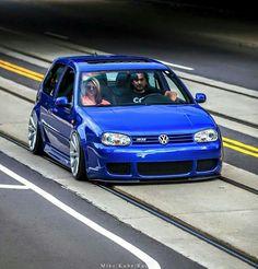 Blue mk.4