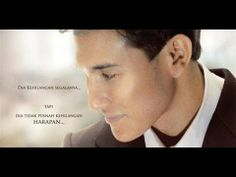 Tampan Tailor Full Movie - Film Indonesia Terbaru Vino G. Bastian [HD]