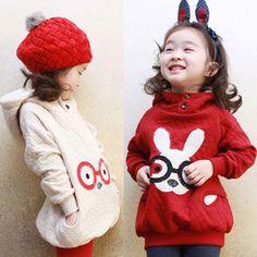 c2aa7b8bef44 57 Best Kids Hoodies images