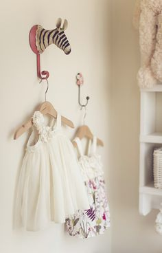 Sofia's Soft, Light Nursery with a Neutral Palette My Baby Girl, Our Baby, Baby Love, Style At Home, Girl Nursery, Girls Bedroom, Bedroom Ideas, Deco Kids, Third Baby