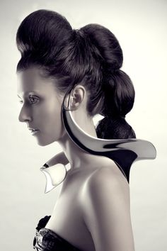 Hanwen Shen.These neglects may allow more opportunities for discovering new ideas at the back of neck.