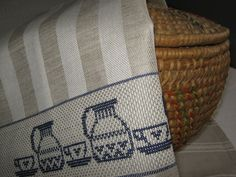 Shopping, Projects To Try, Cross Stitch
