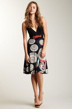 Simple Everyday Dresses