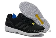 http://www.jordannew.com/adidas-zx-flux-men-black-online.html ADIDAS ZX FLUX MEN BLACK ONLINE Only $75.00 , Free Shipping!