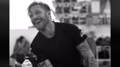 gregwilliamsphotography  https://justmehako.tumblr.com/post/165377759450/oh-my-not-sure-whose-birthday-it-is-such-a-great #tomhardy