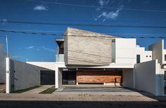 Galería de Casa Trojes / Arkylab - 3