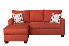 Custom Sofa Orange County - Home Furniture Design Sectional Sofa, Couch, Home Furniture, Furniture Design, Home And Living, Living Room, Custom Sofa, Cool House Designs, Kitchen Design