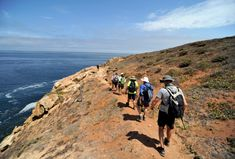 The Crayfish Trail | Slackpacking Trails on the West Coast | Guided Hiking Trails - Dirty Boots River Mouth, Sustainable Tourism, Before Sunset, Hiking Trails, Weekend Getaways, The Great Outdoors, West Coast, South Africa, Adventure