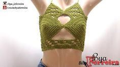 Top Cropped Réveillon - YouTube
