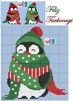 Thrilling Designing Your Own Cross Stitch Embroidery Patterns Ideas. Exhilarating Designing Your Own Cross Stitch Embroidery Patterns Ideas. Xmas Cross Stitch, Cross Stitch Cards, Beaded Cross Stitch, Cross Stitching, Cross Stitch Embroidery, Embroidery Patterns, Christmas Cross Stitch Patterns, Disney Cross Stitch Patterns, Cross Stitch Designs