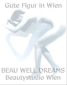 estetik, vienna, lounge, beauty, cellulite behandlung,  cellulite, cellulitis