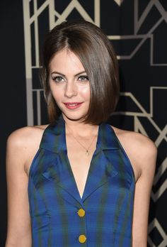 The Thea Queen/ Willa Holland thread [Archive] - The SuperHeroHype ...