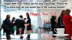 Happy New Year Wishes for Business Partner: Happy new year is for all. we all are guided by the two sphere's of life that is personal and professional. Sometimes we have to balance both in order to attain success.   #happynewyearwishes #happynewyearimages #happynewyearquotes #happynewyearmessages #happynewyearwishes #happynewyeargreetings #happynewyearwishesmessages #Newyearwishesforbusinesspartner #Happynewyearbusinesspartner #Newyeartobusinesspartner