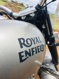 Royal Enfield, Football Helmets, Bike, Bicycle Kick, Bicycle, Bicycles