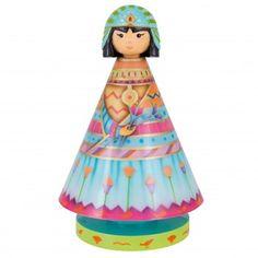Princesse-Egypt Musicole  http://spiritedmama.com/product/princess-egypt-french-musicole/