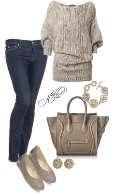 56 by jtells on Polyvore