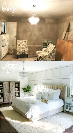 bedroom makeover games for adults also 2 bedroom apartment makeover also bedroom makeover budget also bedroom makeover beach theme