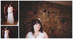 Bridal preparations.   The Calf's Head, Clitheroe wedding  http://www.racheljoycephotography.co.uk/kirsty-and-bens-wedding-calfs-head-hotel-clitheroe-lancashire-wedding-photographer