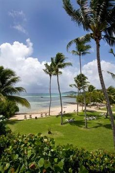 Hotel Deal Checker - Le Cap Est Lagoon Resort & Spa