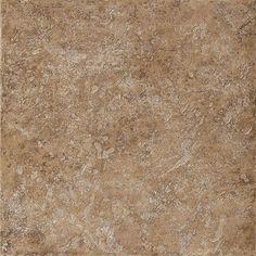 #Ragno #Emilia NO 30x30 cm 4X78   #Porcelain stoneware #Stone #30x30   on #bathroom39.com at 20 Euro/sqm   #tiles #ceramic #floor #bathroom #kitchen #outdoor