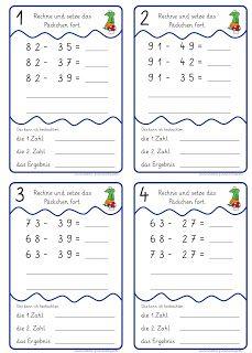 Maßstab Übungen und Aufgaben mit Lösungen | schule/school | Pinterest