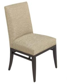 13 best dining room images dining chair dining chairs dining rooms rh pinterest com