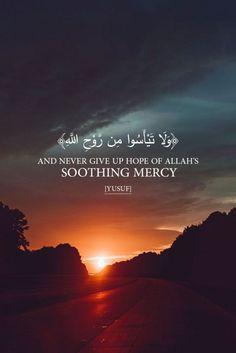 Hadith Quotes, Quran Quotes Love, Quran Quotes Inspirational, Muslim Quotes, Arabic Quotes, Quran Sayings, Qoutes, Motivational, Coran Quotes