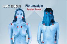 LUC BODIN - La Fibromyalgie Luc Bodin, Thyroid, Fibromyalgia, Healthy Tips, Youtube, Medical, Dr Bernard, Sel Rose, Ignorance