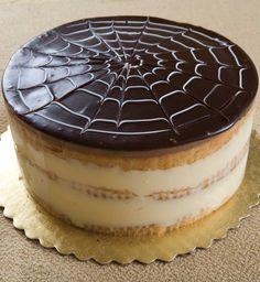 Google Image Result for http://www.nuggetmarket.com/img/brochures/cakes-desserts-boston-cream-pie.jpg