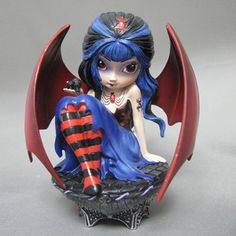 Google Image Result for http://stores.burningdesiresgifts.com/media/0a/a64739f1336206a9f76979_m.jpg      countess druscilla royal vampire maidens collection