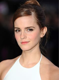 Emma Watson Takes Legal Action After Site Publishes Racy Photos +#refinery29