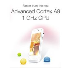 Gionee CTRL V2 Offers Fast 1GHz processor with strong build quality- http://gionee.co.in/CTRL_V2_Smartpone_gionee.html