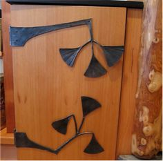 Forge & Nail Seattle Blacksmith Shop